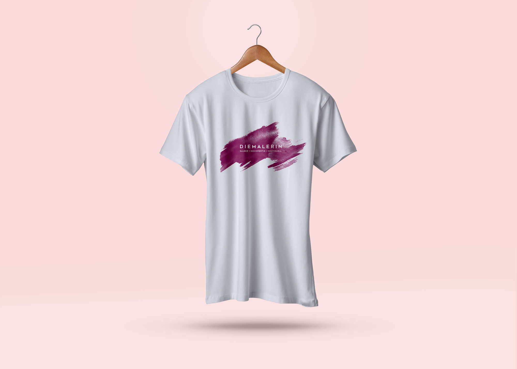 DieMalerin_Shirt