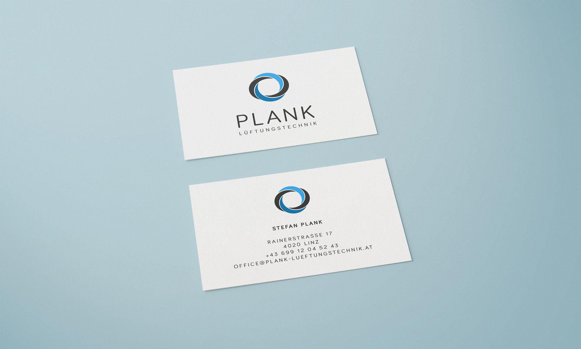 Plank_BK2