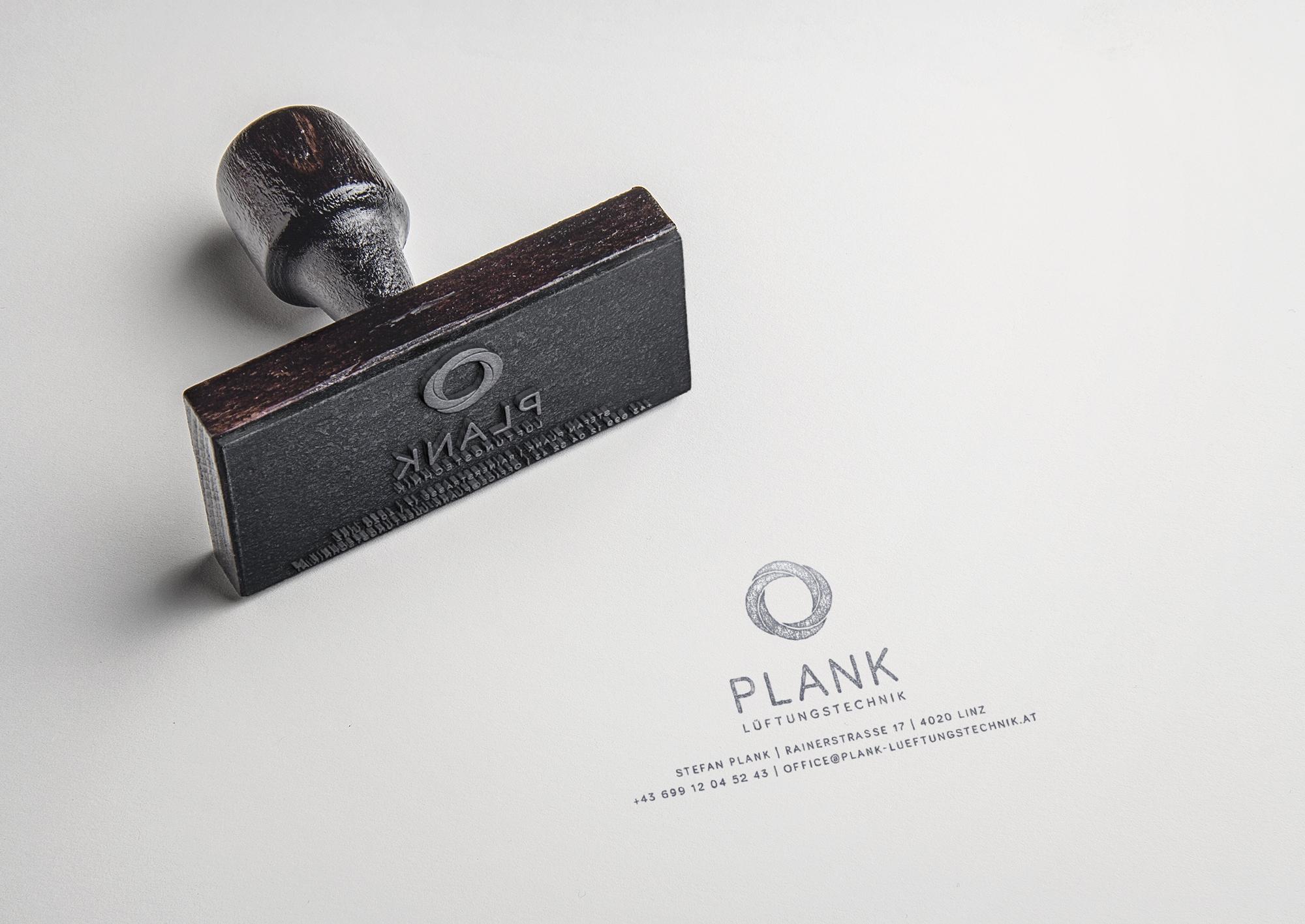Plank_Stamp