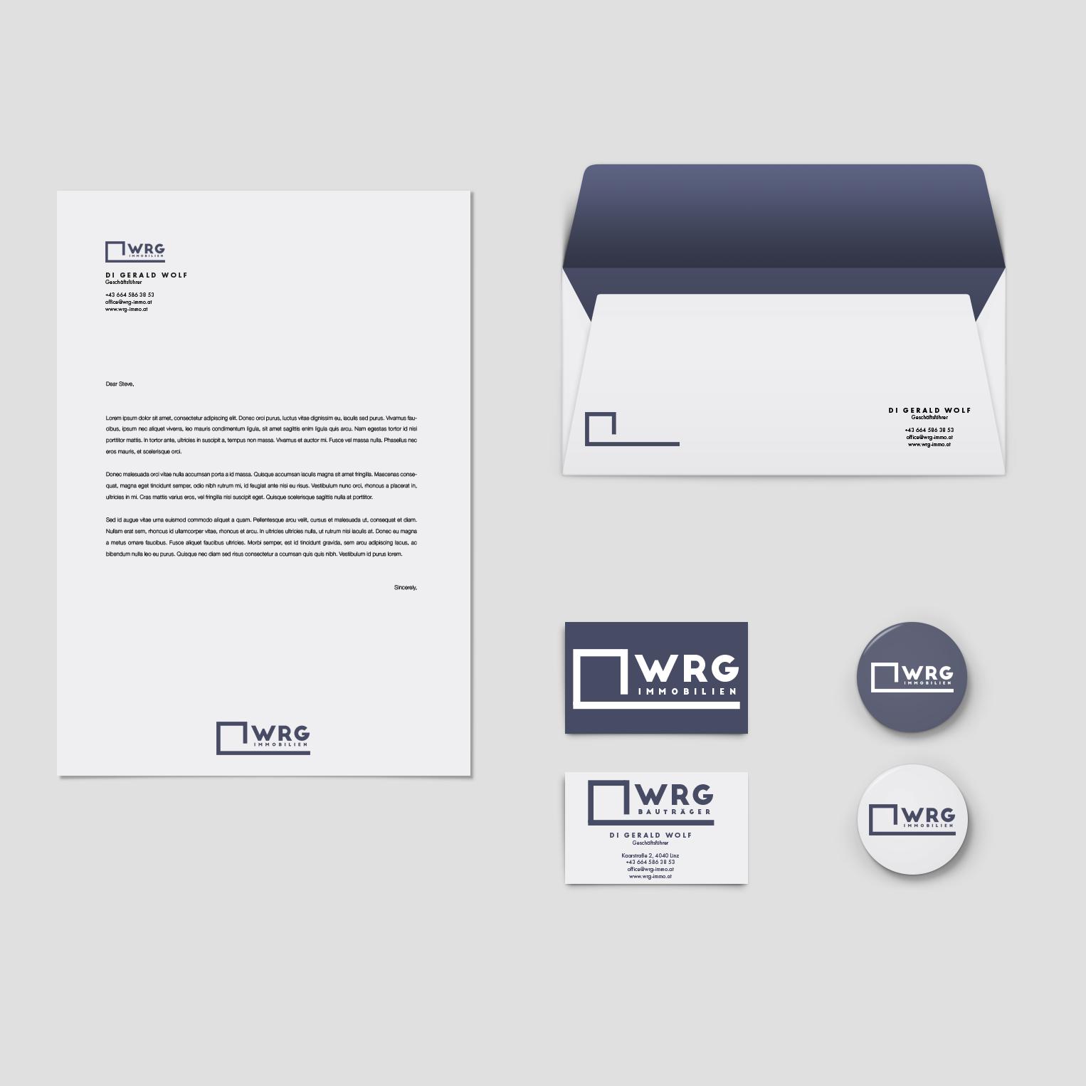 wrg_Branding_Identity